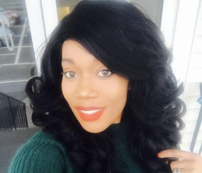 Ciara Wig